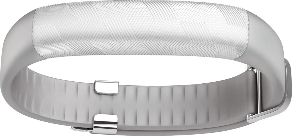 Jawbone UP3 Activity tracker is a great way to motivate yourself to reach your fitness goals