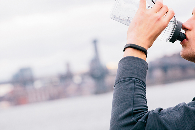 How to Exercise When you Don't Want To - Tips for staying motivated