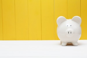 Saving money on BusyMommyMedia.com