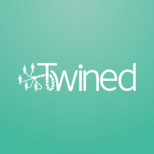 Twined is a great new resource for moms that can help you find products you love and get them at a discount.
