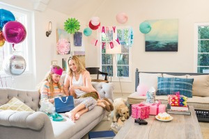How to Give Birthday Gifts that People Actually Want
