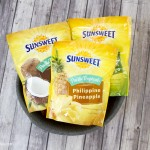 Sunsweet Philippine Tropicals
