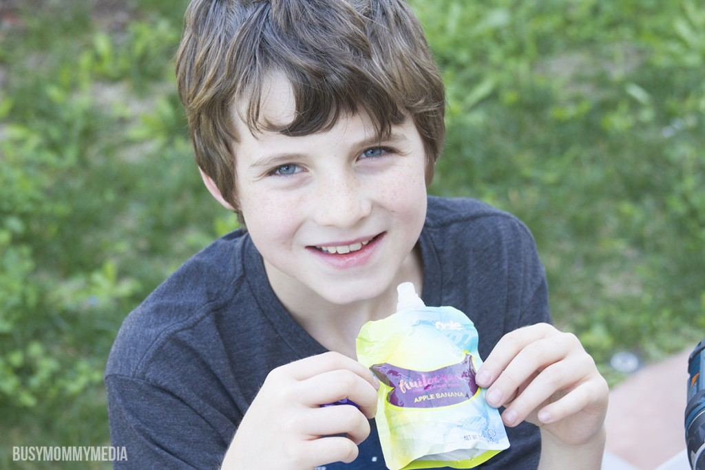 7 Awesome Non-Screen Activities for Tween Boys