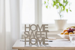 What you Need to Know About Creating a Home Inventory