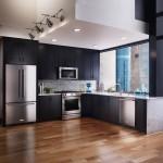 5 Quick Ways to Refresh your Kitchen