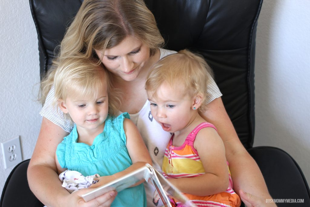mom confessions from a mom of 6
