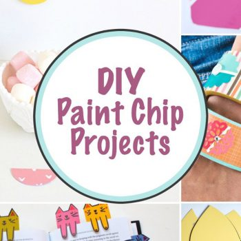 diy-paint-chip-projectsfb