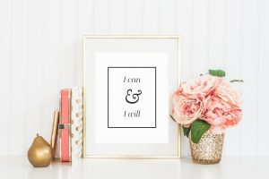 Printable Office Art