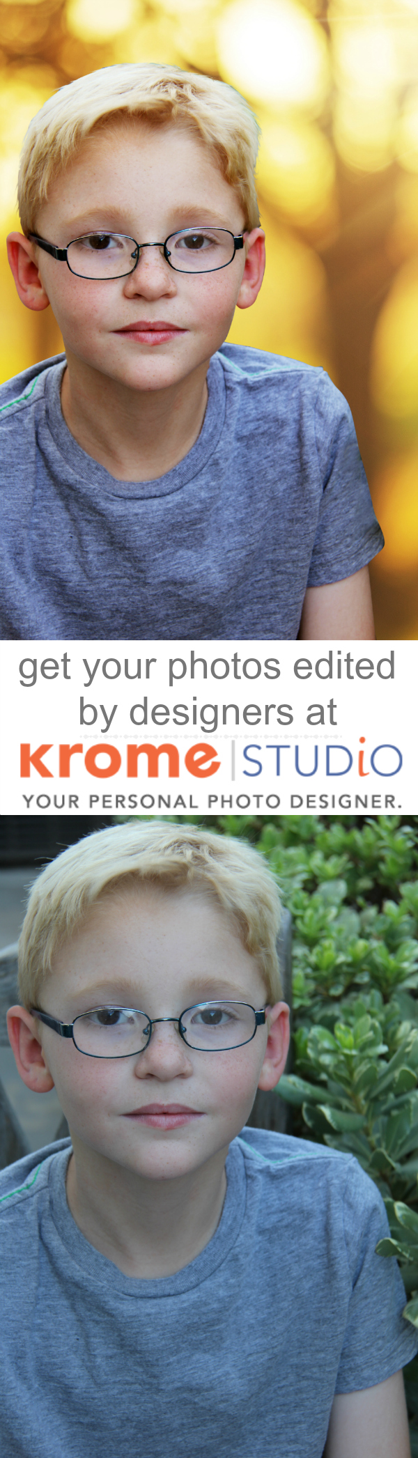 get-your-photos-edited-by-professional-designers-at-krome-studio