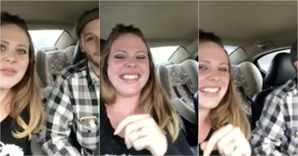 funny OBGYN video