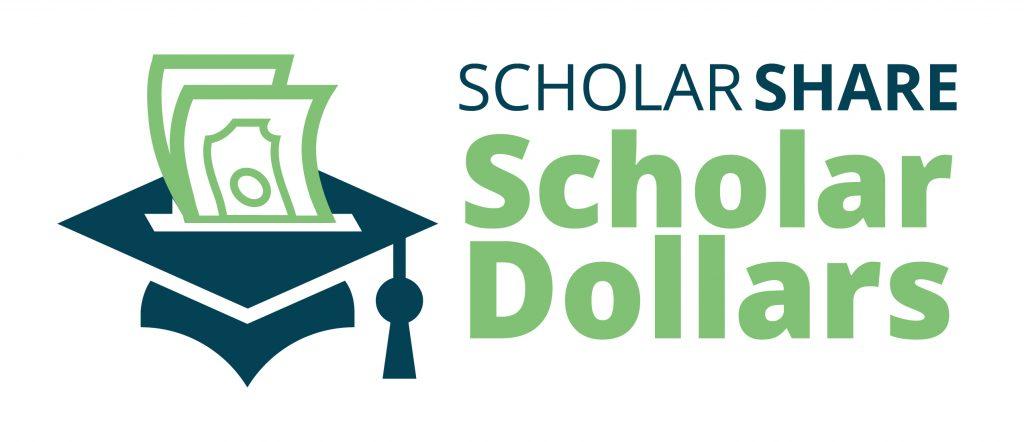Scholar Dollars Grant Program