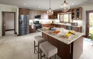 Ready to Remodel your Kitchen? Ask yourself these 3 Questions first.