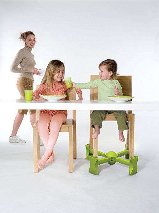 Kaboost Booster Seat