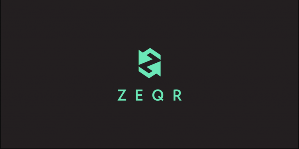 Zeqr - Share knowledge and earn an income
