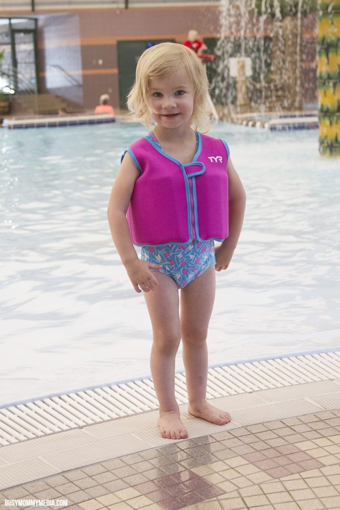 532103b24858d Water Safety Products for Toddlers You NEED This Summer