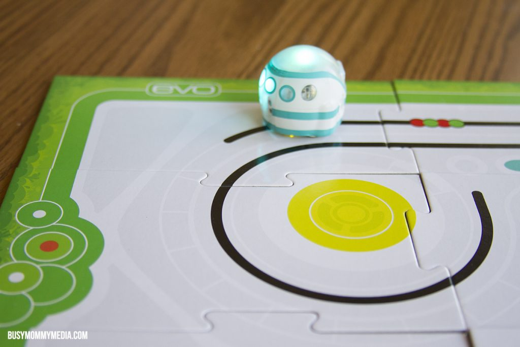 Osobot Review