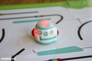 Ozobot Evo starter pack Review – Coding Fun for Kids!