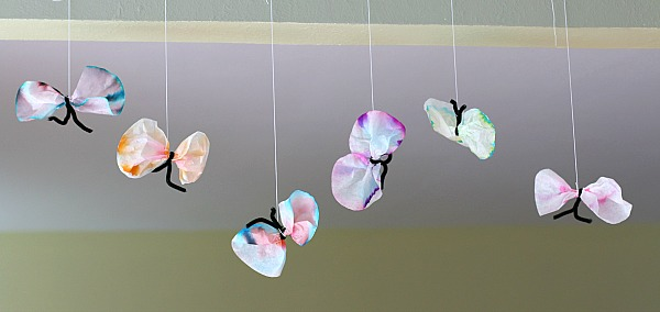 http://buggyandbuddy.com/chromatography-butterflies-separating-colors-in-markers/