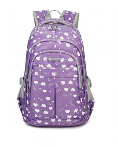 backpack for young girls