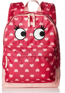Gymboree Backpack for girls