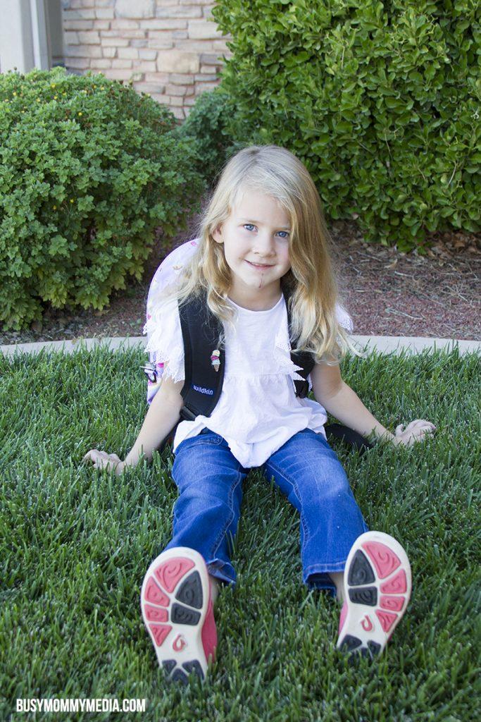 Olukai shoes for kids