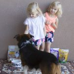 Fresh Pet for picky canine eaters