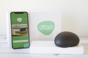 Protect Your Home Network with a Dojo
