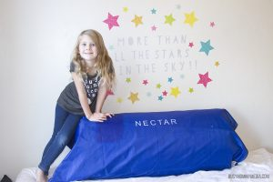 Nectar Mattress Review and Unboxing Video