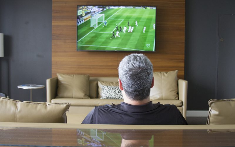 Father's Day Gift Ideas for the Soccer-Loving Dad