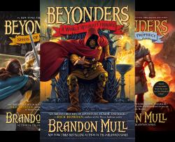 Beyonders