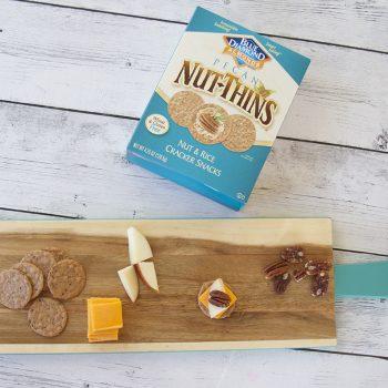 Nut-Thins