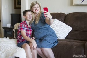 Safe Digital Habits Every Family Should Have
