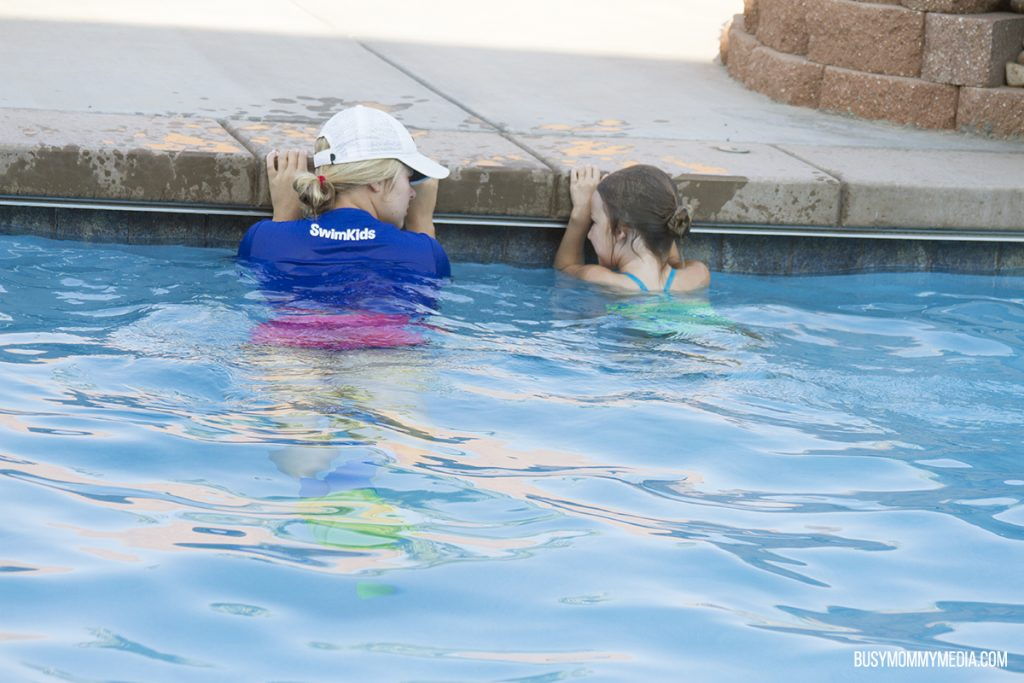 SwimKids, Pleasant Grove, Utah