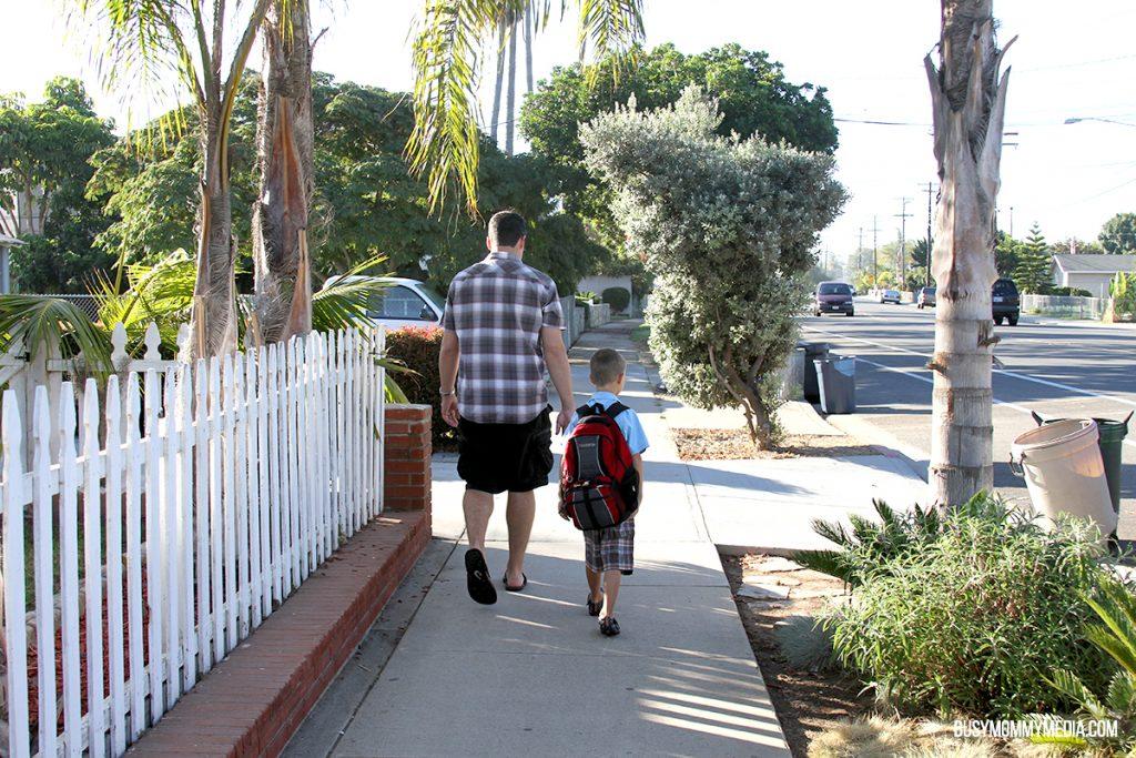 School Safety from Gun Violence