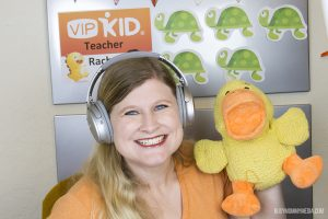 How to Get Hired as a VIPKid Teacher