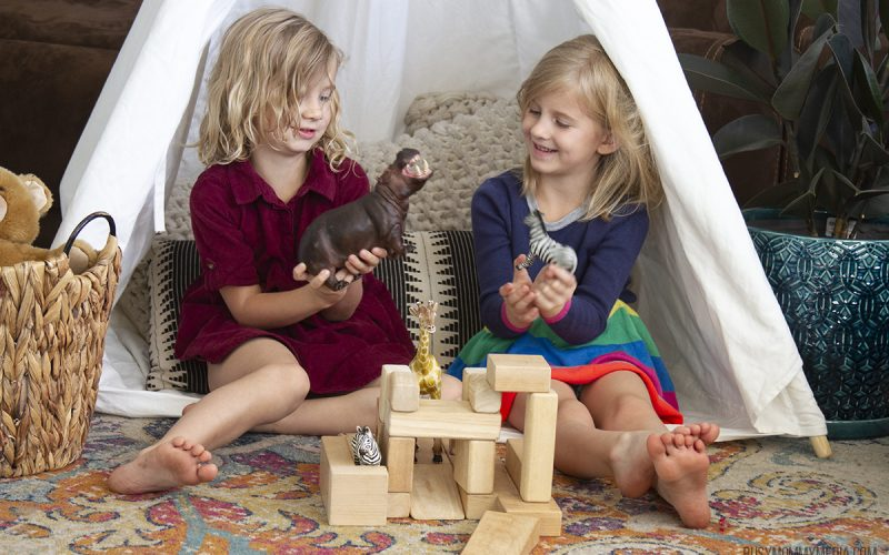 Are your Holiday Toys Safe? | Toy Safety Tips for the Holiday Season