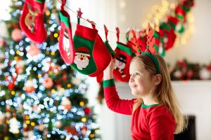 The Best Advent Calendars for the Whole Family