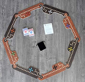 Jokers and Marbles Game