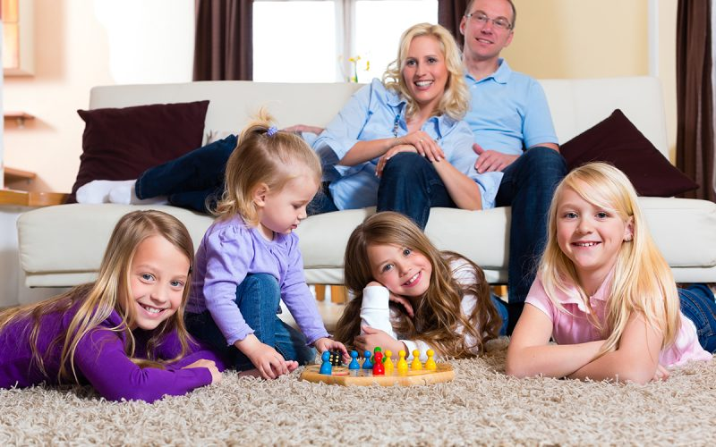 Top Family Board Games Everyone will Love