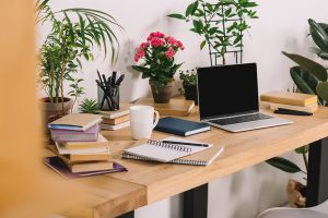 25 of the Best Work at Home Jobs for Moms